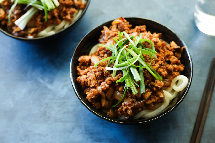 Asian-Bolognese-5-hort