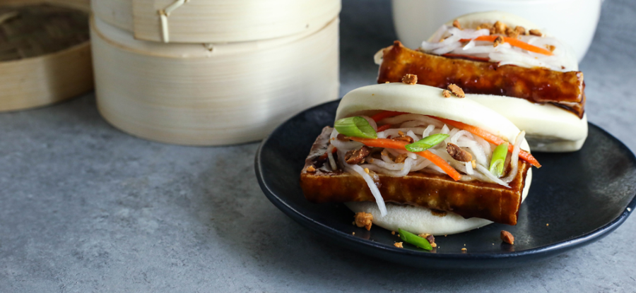Vegan-gwa-bao_horizontal-no-copy