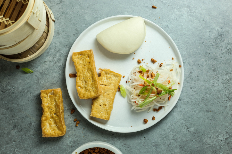 Vegan-gwa-bao_ingredient_hor